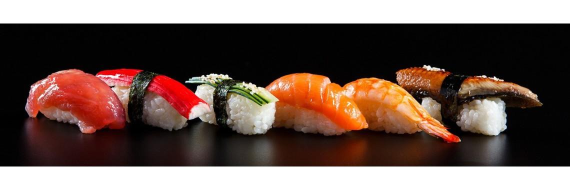 роллы  , суши